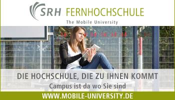 fernstudium germanistik - fernstudium-kompakt.de, Innenarchitektur ideen